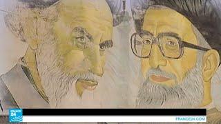 إيران - انقسام حاد بين المراجع الشيعية حول المفاوضات النووية