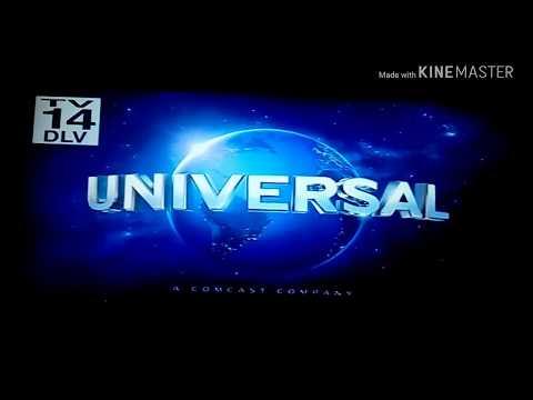 Warner Bros. Pictures/New Line Cinema/Universal/RatPac Entertainment (2016)
