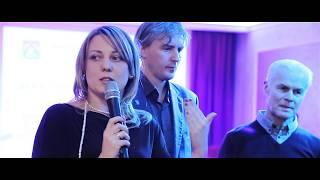 День предпринимателя в Ленинградской области.Организация праздников от Творческого объединения ВИВАТ