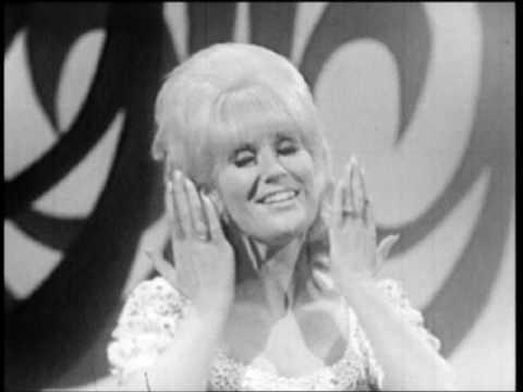 Dusty Springfield - Little By Little - Saturday Club (Radio 1966)