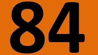 АНГЛИЙСКИЙ ЯЗЫК ДО АВТОМАТИЗМА УРОК 84 НЕПРАВИЛЬНЫЕ ГЛАГОЛЫ АНГЛИЙСКОГО ЯЗЫКА 51 60