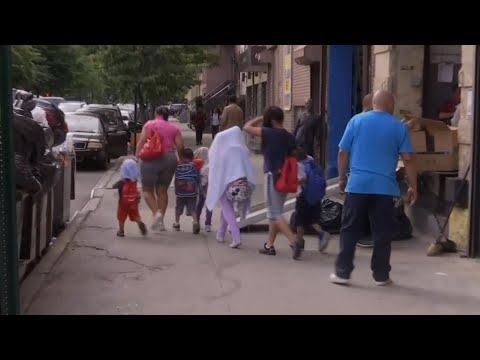 doc-says-immigrant-children-still-at-risk