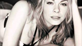 "Leann Rimes - ""Shes Got You"""