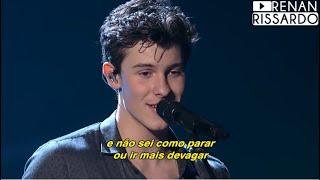 Baixar Shawn Mendes - Never Be Alone (Tradução)