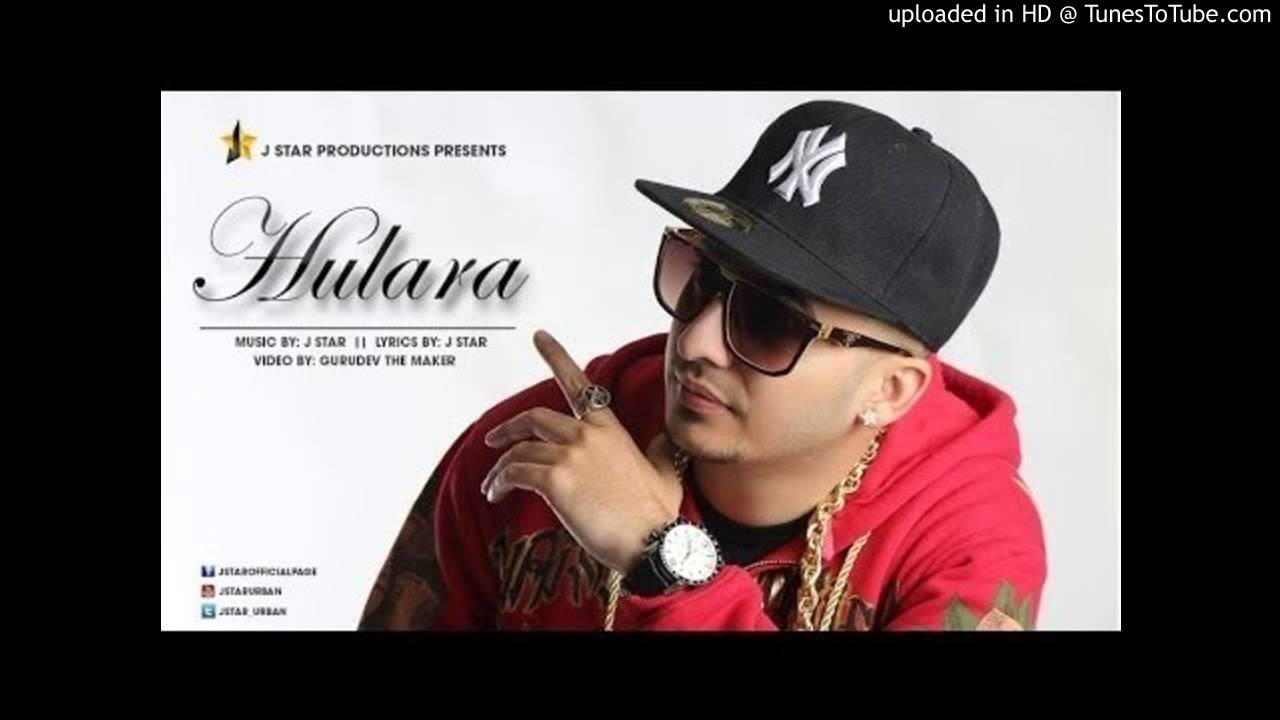 Hulara song by j-star from hulara, download mp3 or play online now.