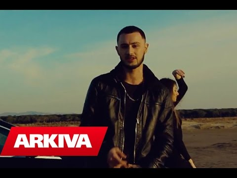Xhustino ft. Ferro - ON TOP (Official Video HD)