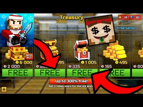 Pixel Gun 3D - How To Get Coins for FREE no HACK or GLITCH [13.5.1]