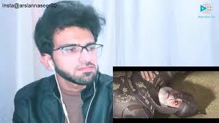 Pakistani reaction on Aine vairi sodhne [RISE OF BABA BANDA SINGH BHADUR]