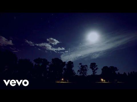 Pachelbel Canon en Re Mayor-RTVE (Adrian leaper) Orquesta sinfonica Navidad 2008 de YouTube · Duración:  5 minutos 35 segundos  · Más de 3.954.000 vistas · cargado el 16.03.2013 · cargado por depixier