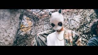 Cro - Unendlichkeit 2017 (Official Audio) HQ
