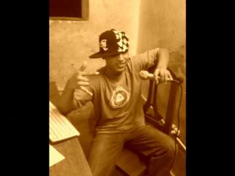 dj william  My Evil Bagy Crans   Tu principe 2