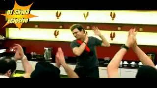 Yara Sta Pa Anango Ke ( xClusive Remix By DJ Shyn3 ) High Quality & HD By Tahir Schabab