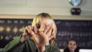 Greenpeace Kurzfilm - David werden...