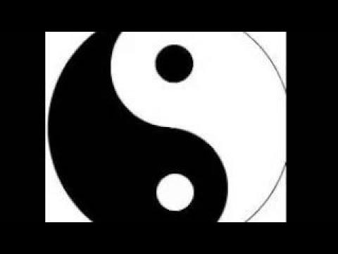 Taoist Mystic Teachings on the Principle of Universe vesves Existence The Book of Lieh Tzu Audi