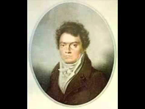 Great Piano Concertos - Adrian Aeschbacher plays Beethoven  Concerto No. 1 in C major Op. 15