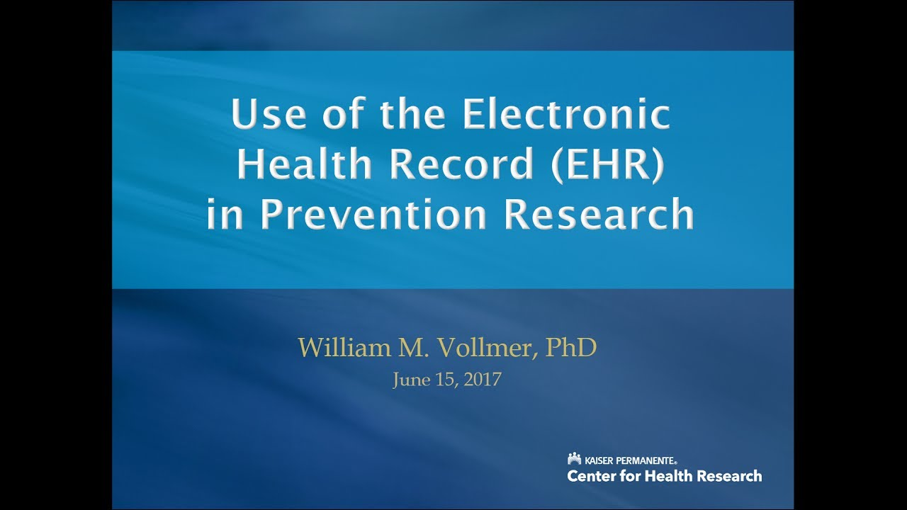 The increasing role of electronic medical records Research Paper  https   www cdc gov nchs images databriefs        db   fig  png