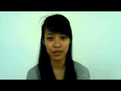 JIBOR Supervisor Job (Risk Management) (Banking) Jakarta, Indonesia