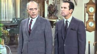 Get Smart episode (1965)