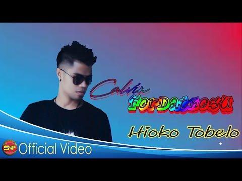 Calvin Fordatkosu - Hioko Tobelo (Official Musik Video)