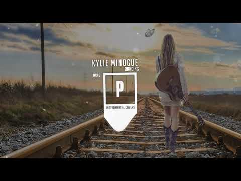 Kylie Minogue - Dancing ( Instrumental )