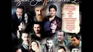 Mustafa Özarslan - Eylen Yolcum.wmv