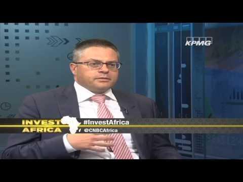 S.Africa most attractive M&A destination in Africa: Baker & McKenzie
