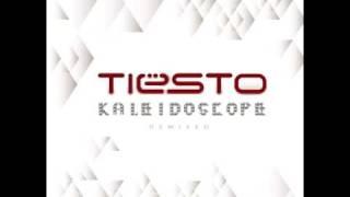 Tiesto - It