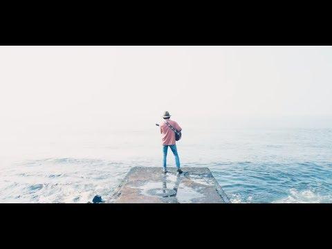 Caravan / Hello & Goodbye 【MUSIC VIDEO】 mp3
