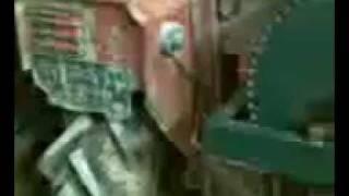 vitla           traktorska  2.     060 44 20 121