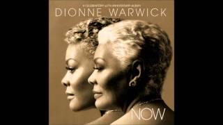 """Faixa 12 do álbum """"Now"""", de Dionne Warwick. """"Now"""" está à venda no i..."""