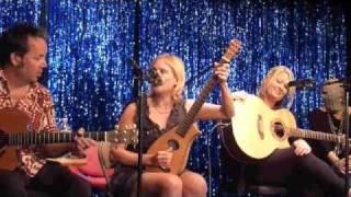 Watch Jill Sobule Somewhere In New Mexico video