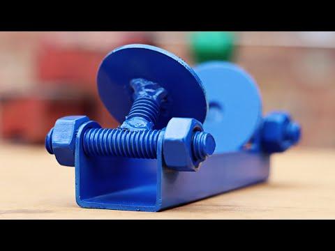 Smart Tool Idea For DIY People!!