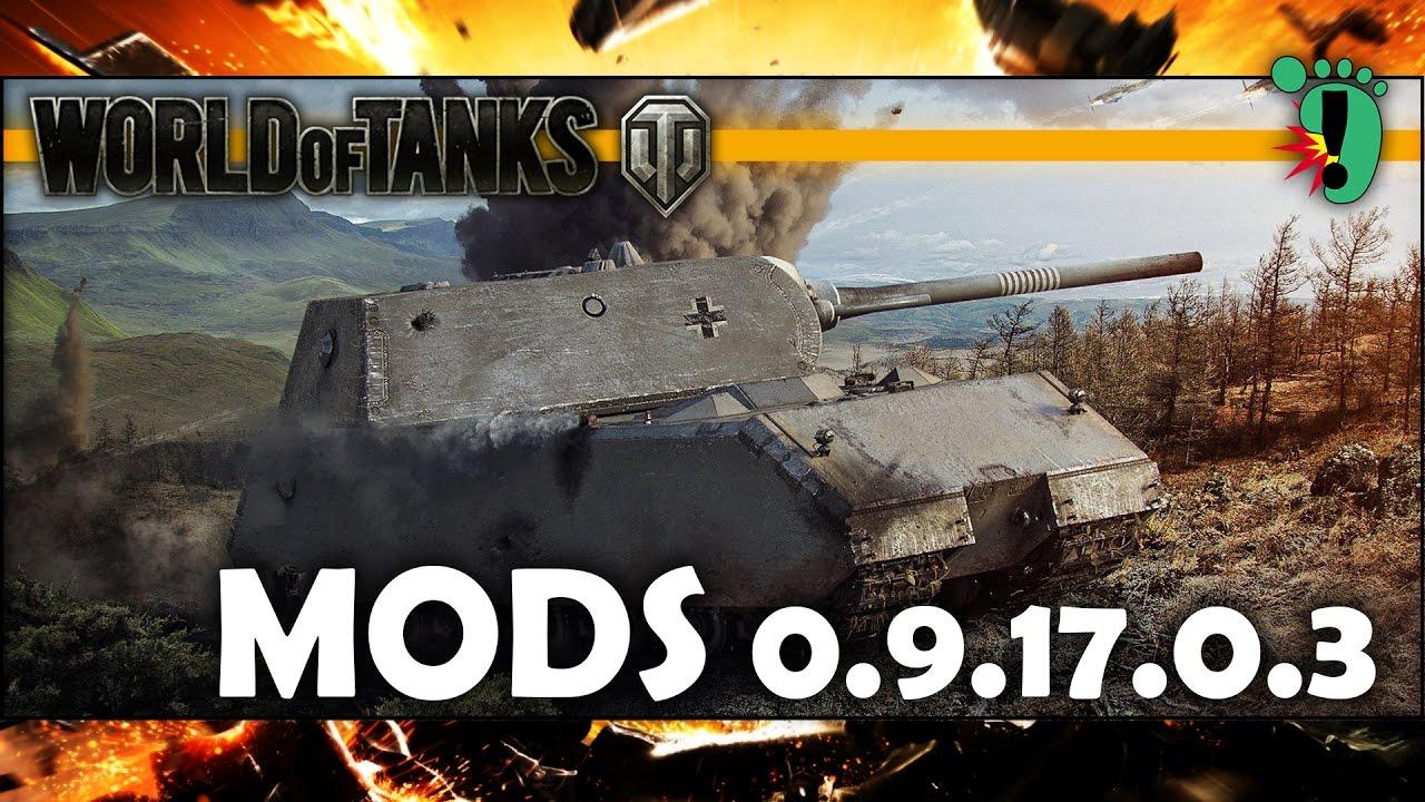 download world of tanks crack