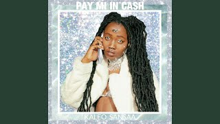 Pay Mi In Cash