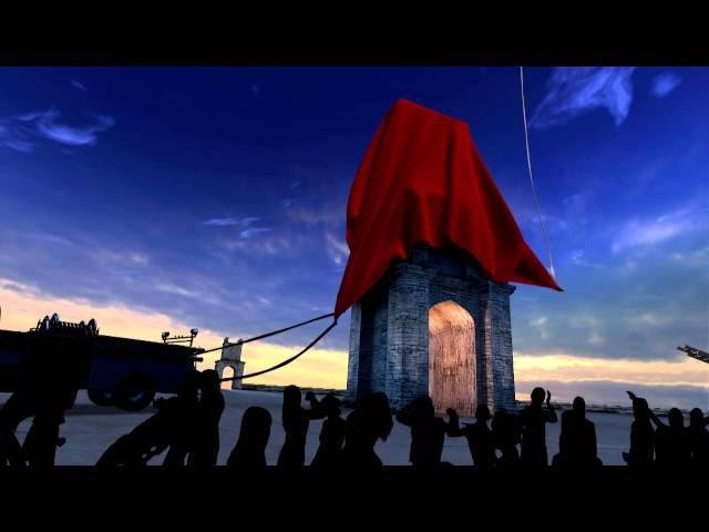 Vinheta SVP 20 Anos-Filmagem-SVP Foto e Vídeo-16