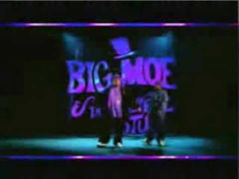 BIG MOE - PURPLE STUFF SCREWED & CHOPPED mp3