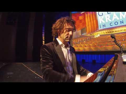 Glenn Kramer in Concert FULL VERSION