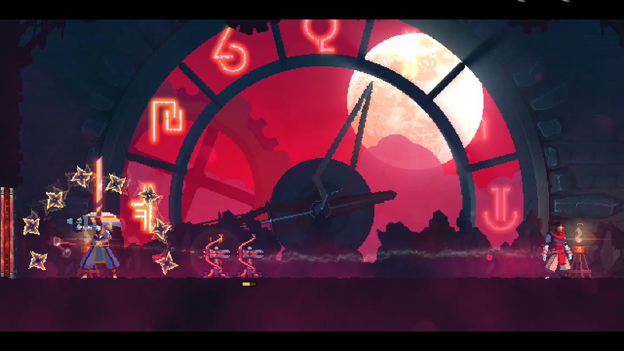 Dead cells assassin foundry level 1 easy win dual heavy turrets dead cells assassin foundry level 1 easy win dual heavy turrets malvernweather Choice Image