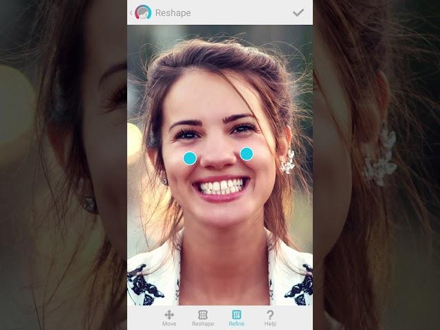 Editor De Imagem Conheca Os 10 Melhores Aplicativos Para Android E Ios