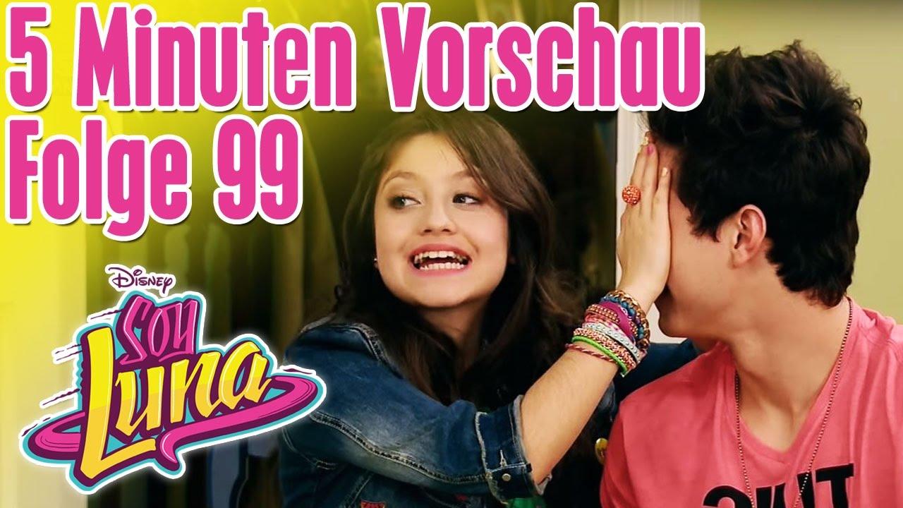 Disney Channel Mediathek
