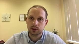 видео Продвижение портала, информационного сайта