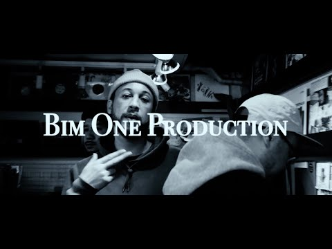 Bim One Production - Guidance Feat. Rider Shafique  [Official Video]
