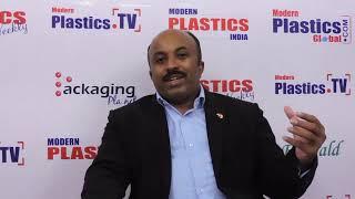 DrinkTechnology India