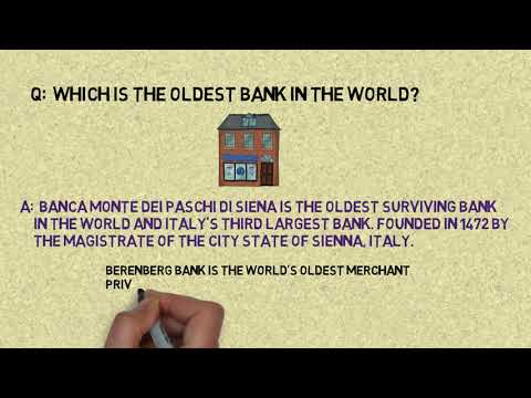 KYN | QAs AND FACTS | OLDEST BANK | COIN HISTORY| MONEY | RUPEE | COMPETITIVE QUESTIONS