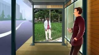 BANGLA EID SONG 2012