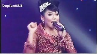 Video Wiwik Sagita - Perahu Layar - Tembang Jawa Populer download MP3, 3GP, MP4, WEBM, AVI, FLV Oktober 2017