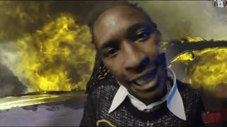 Calboy  Chariot Music Video Ft  Meek MIll Young Thug Lil Durk