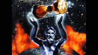 Mundanus Imperium - Beyond the Earthly