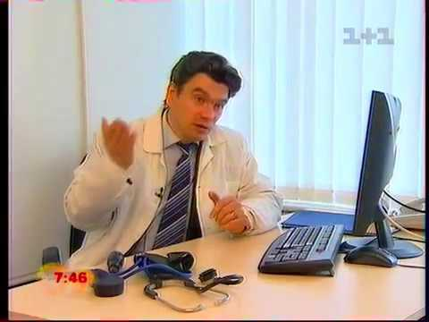 диетолог скачко