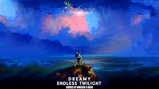 Dreamy - Endless Twilight (Aiera Remix) |Pulsar Recordings|